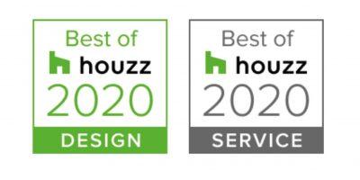 Best of houzzz 3